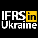 ifrs.org.ua_125x125px